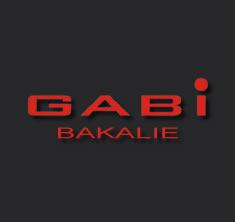 Gabi Bakalie